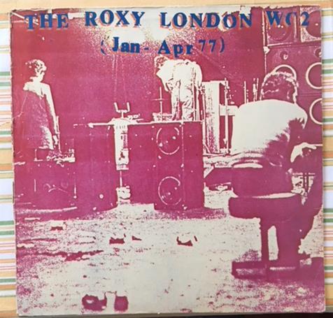 roxy1977